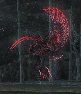 「FF14」ヒュダトス禁断の地エウレカ:魔蛇の女王「ケートー」